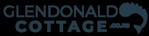 Gdc Logo2