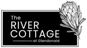 Therivercottagefa Logo