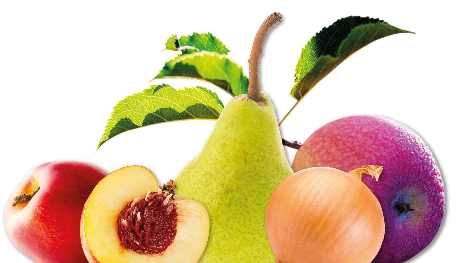 Fruit Combo3